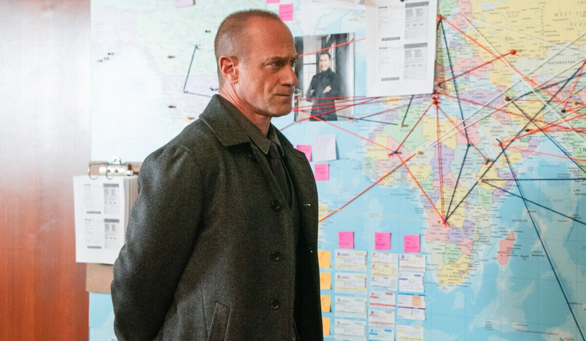law and order organized crime pilot stabler map nbc