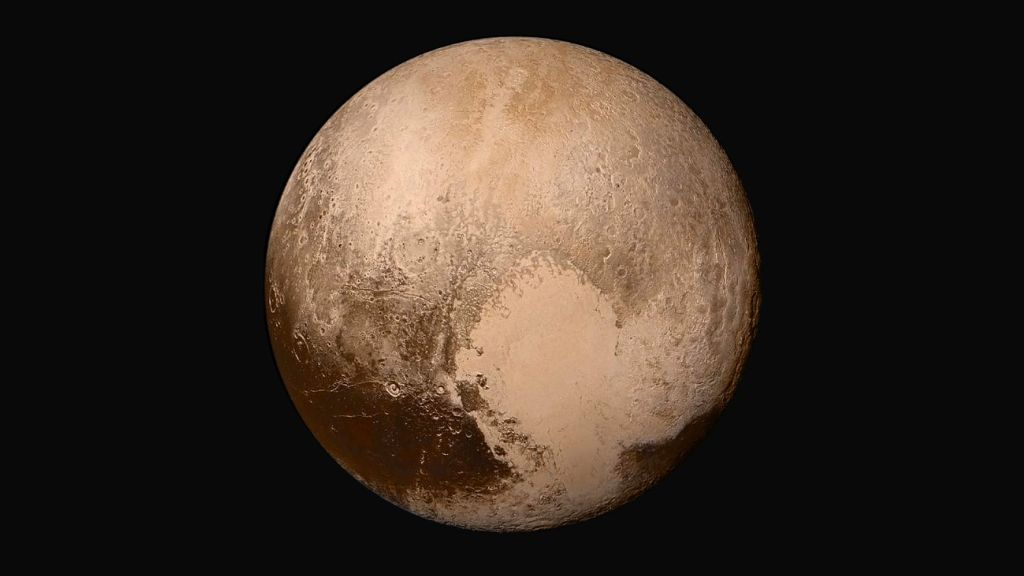 Pluto's famous heart powers icy winds on the dwarf planet NCYLvg6uYGZYMJuX35f7hB-1024-80