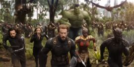 Disney Hit A Box Office Record, But Which Movies Didn't Make Money?
