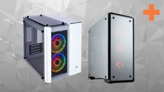 The best PC cases for gaming in 2019