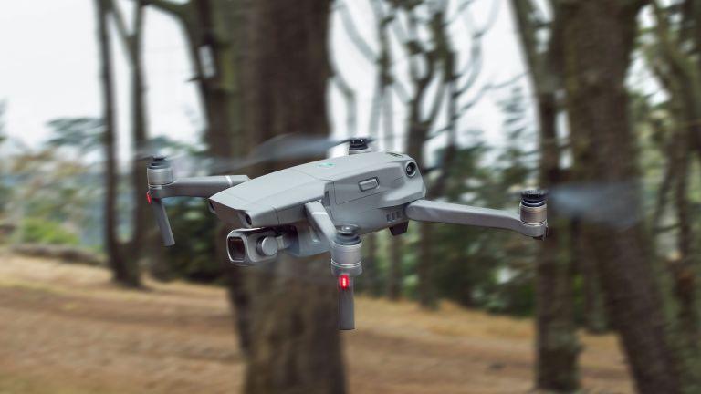 Best drone 2020