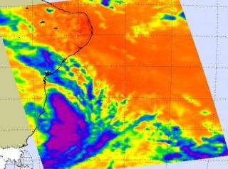 subtropical-storm-arani-110315-02