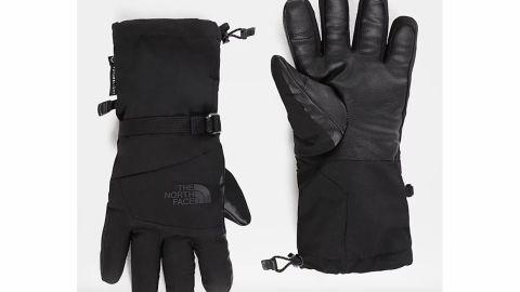 The North Face Montana Futurelight Etip Glove