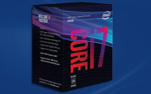 What is best cooler options with an intel i7-8700