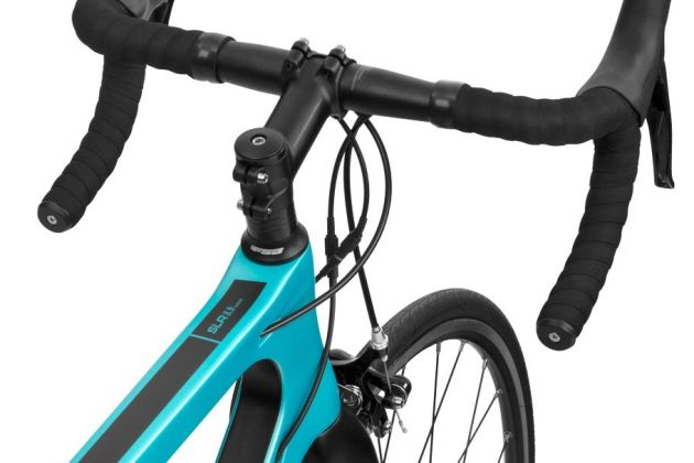Top Five Bikes We D Recommend From Halfords Cycling Weekly