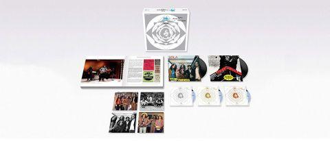 Kinks: Lola Vs Powerman And The Moneygoround Part 1