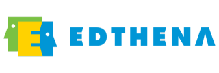Edthena Introduces Chrome-Based Video Record and Upload Experience