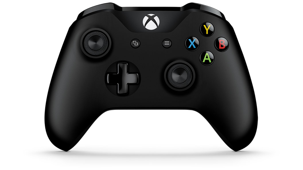 060e553218e The cheapest Xbox One controller deals and prices in June 2019 ...