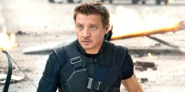 Jeremy Renner: 9 Movie and TV Appearances You May Have Forgotten About