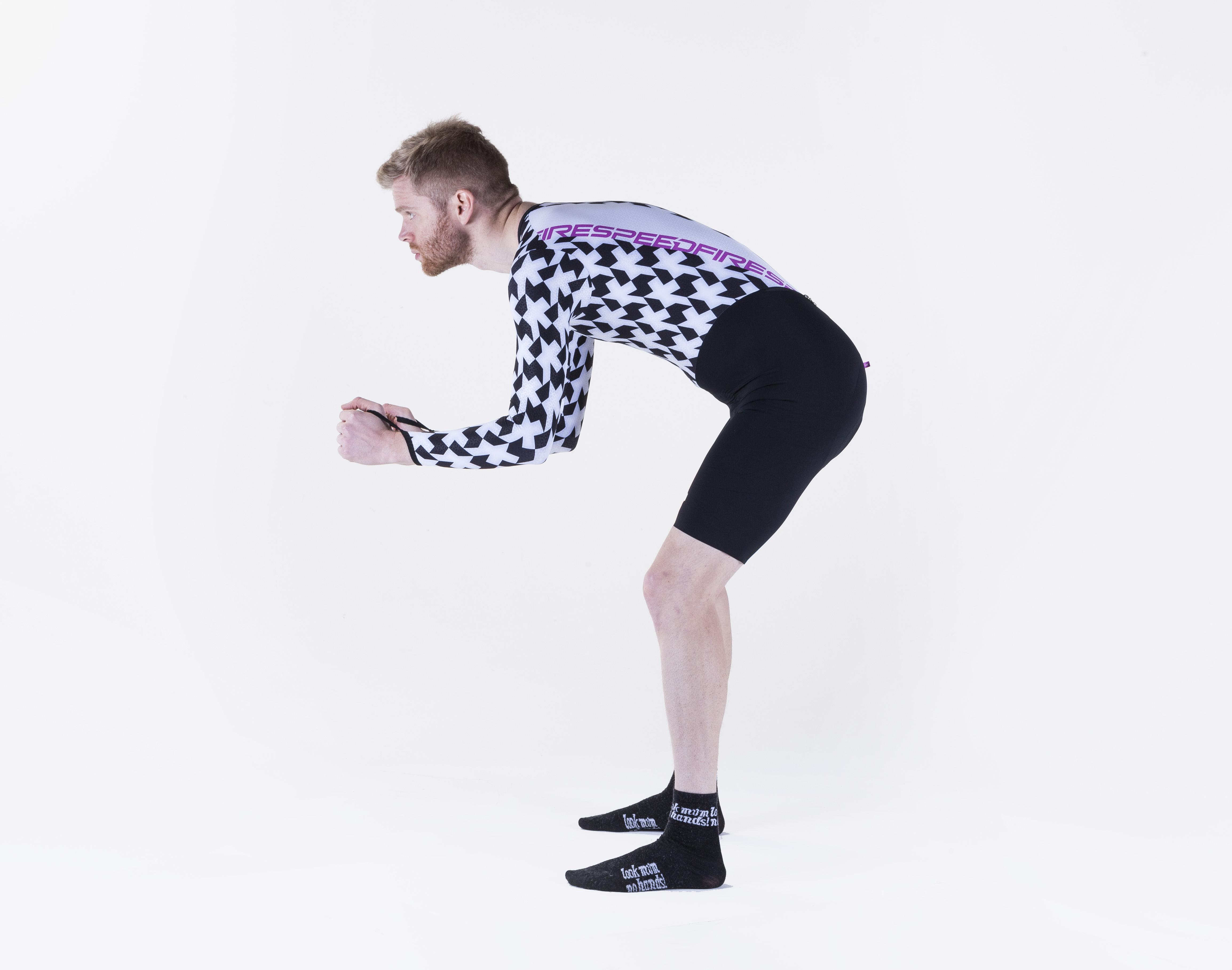 best cycling skinsuit Assos CS Speedfire Chronosuit S7 Skinsuit e706bf665