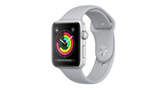 Walmart Apple Watch 3 deals