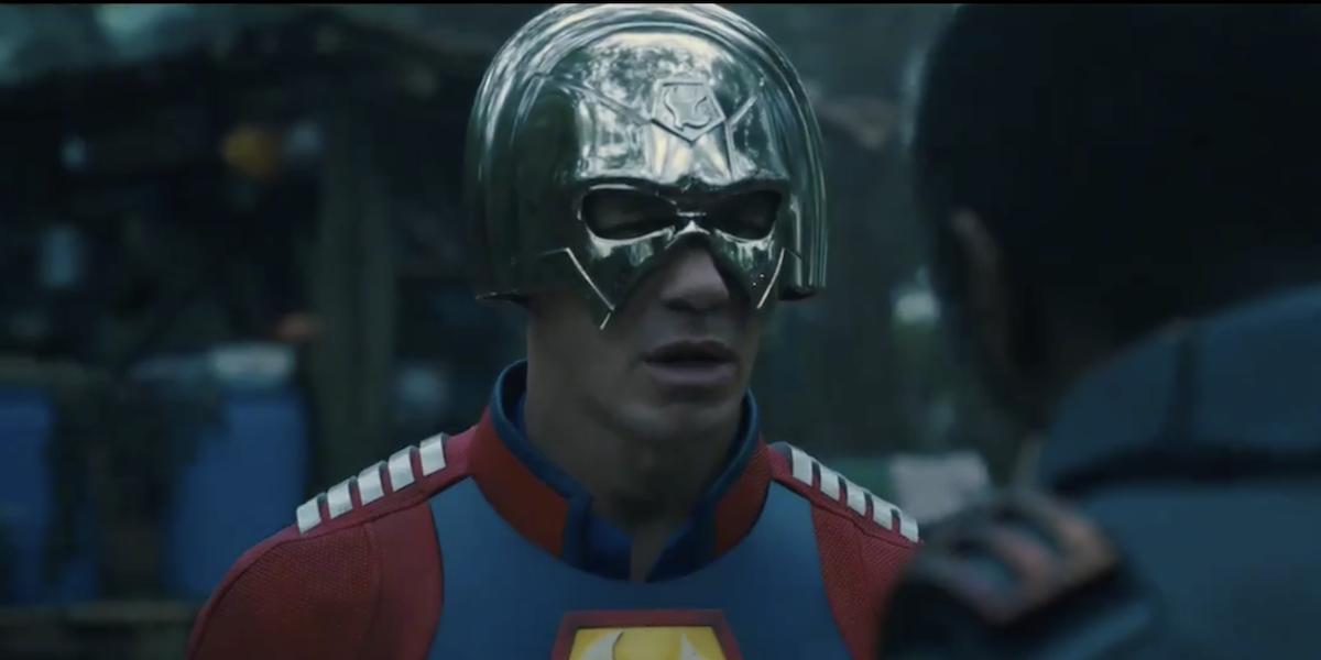 Трейлер HBO Max предлагает новый взгляд на отряд самоубийц, Mortal Kombat и многое другое