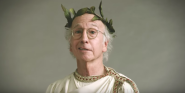 Curb Your Enthusiasm's Season 9 Premiere Date Confirmed With Hilarious New Video