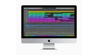 Apple 27-inch iMac 2020