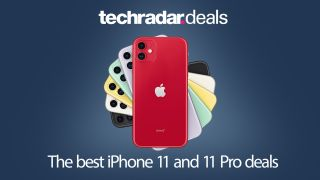 best iPhone 11 deals prices
