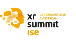 XR Summit at ISE 2018
