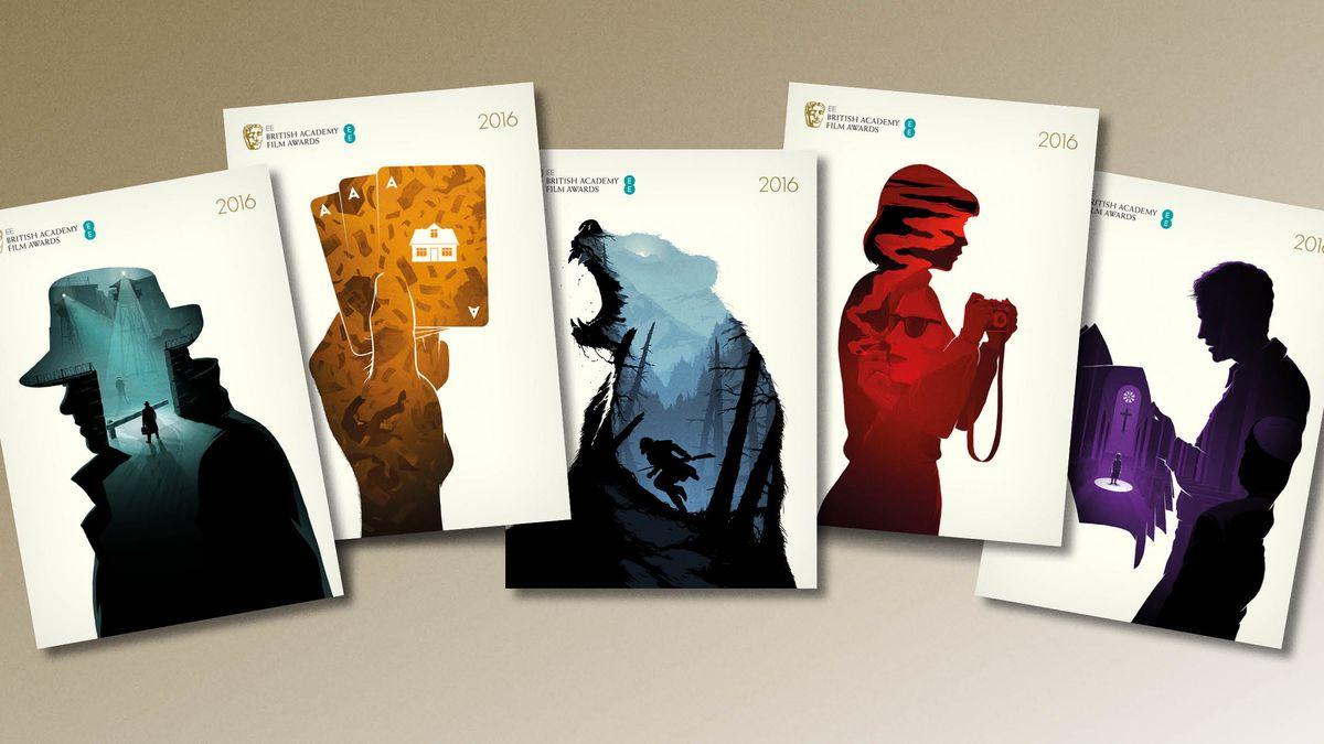 Brochure design 10 top creative tips creative bloq for Interactive brochure design