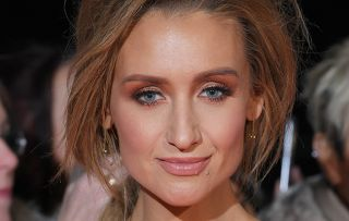 Catherine Tyldesley releases SECOND hilarious 'sobbing' sketch over her Corrie exit