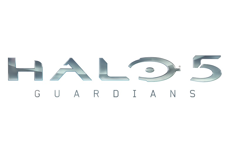 Halo 5: Guardians Confirmed For 2015 Release #31416