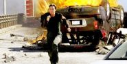 Mission: Impossible 7 Director Responds To Rumors About Blowing Up Historic Bridge