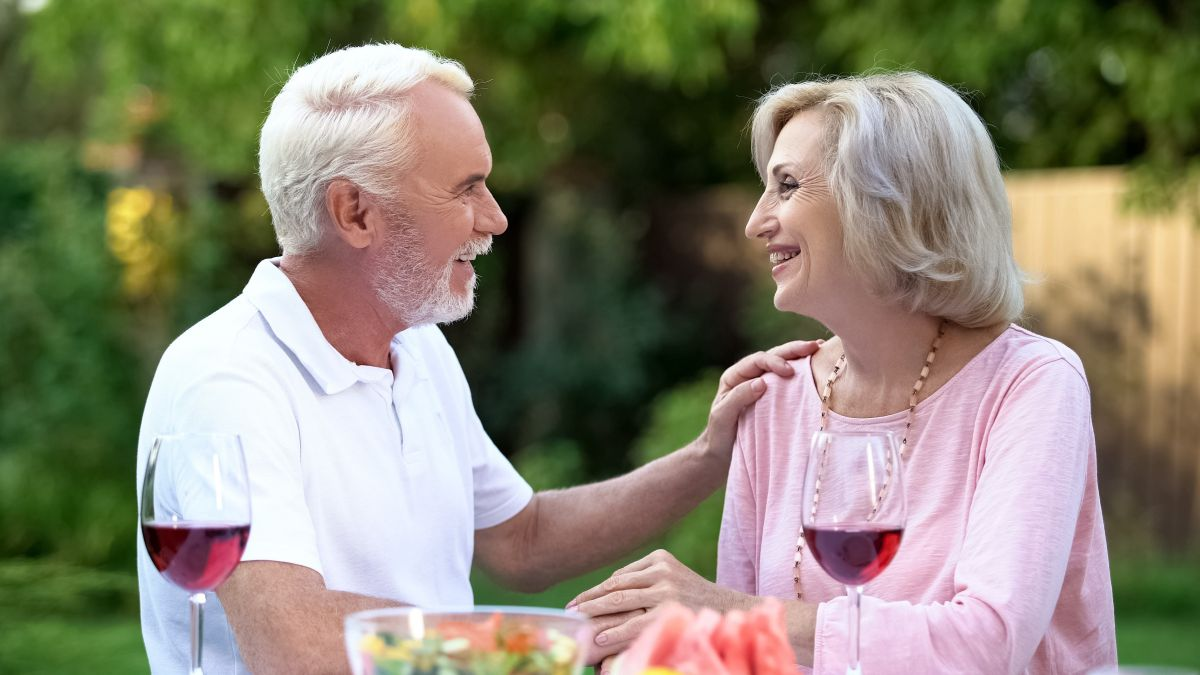 Dating-sites über 50 personen