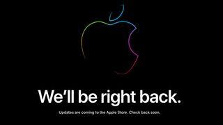 Apple set to launch 2019 iPad and iPad Mini today