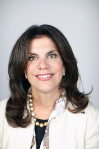 Victoria Cerami CEO, Cerami & Associates