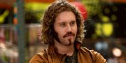 Why T.J. Miller Is Leaving Silicon Valley