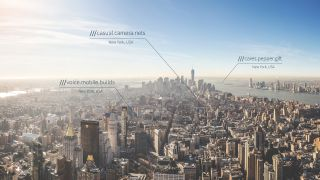 what3words news story image 1
