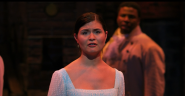 Hamilton Hot Take: In The Heights Is The Better Lin-Manuel Miranda Musical