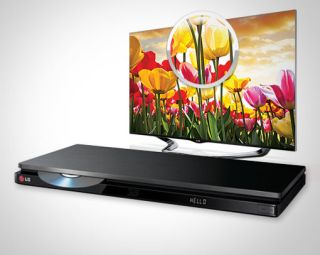 The Best Blu-Ray Players of 2019 - Top Ten Reviews | Top Ten