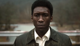 True Detective Season 3 First Look Shows Off Different Timelines And Disturbing Mystery