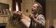 Shameless Renewed For Season 8 At Showtime