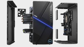 Get this Dell G5 gaming desktop with an RTX 2080 for $1,309