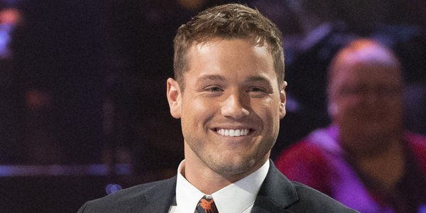 the bachelor women tell all colton underwood abc