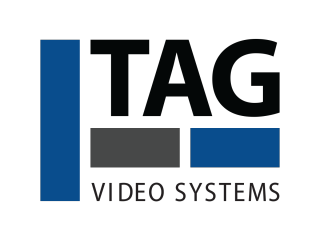 TAG Video Systems