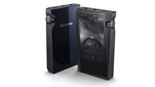 Best portable music players, best MP3 players 2020