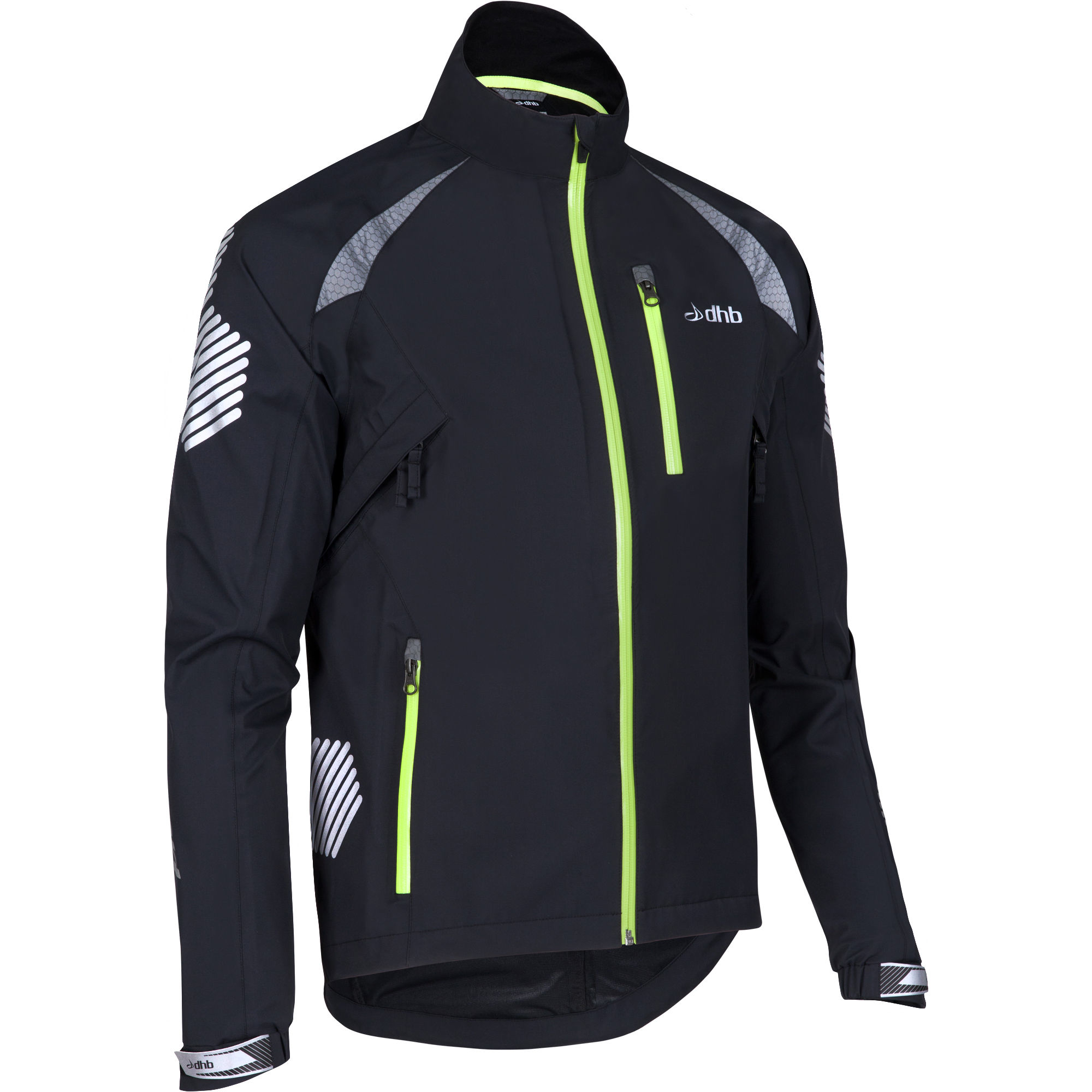 dhbheadline. Highline Waterproof Jacket. At the top of the new ... a22ce59fd