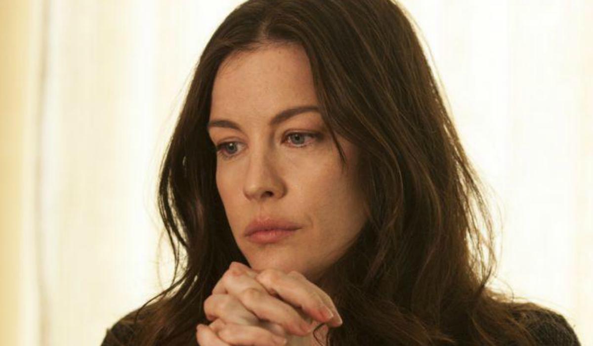 The Leftovers Liv Tyler Megan Meg Abbott HBO