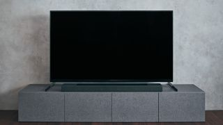 Sony's new HT-A7000 flagship soundbar supports Dolby Atmos and DTS:X