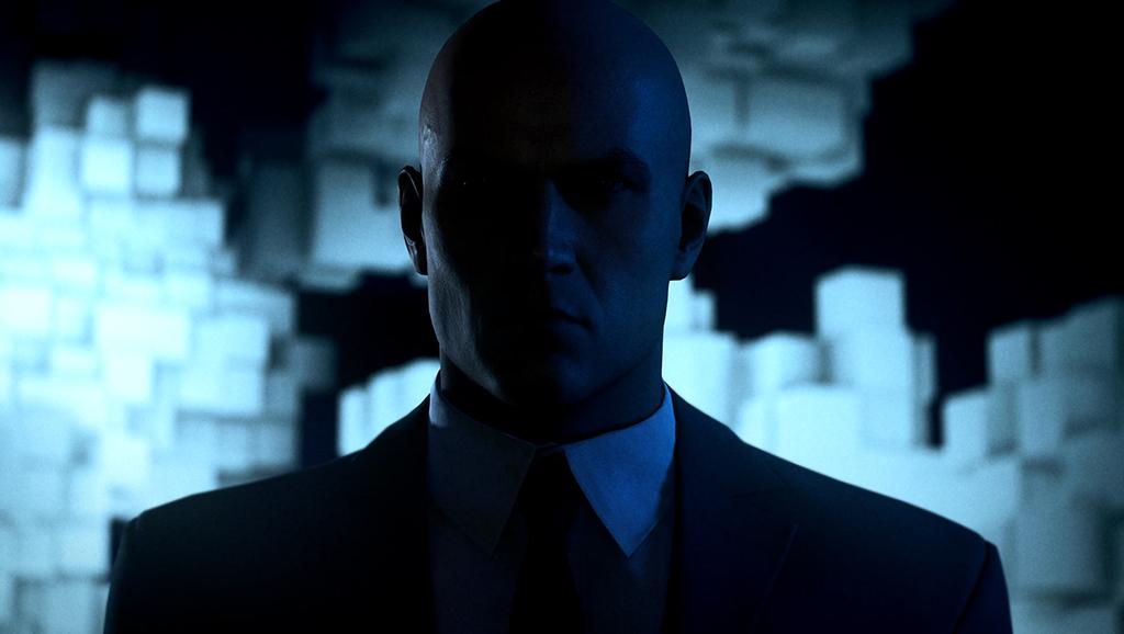 How to get the Hitman 3 secret ending   GamesRadar+