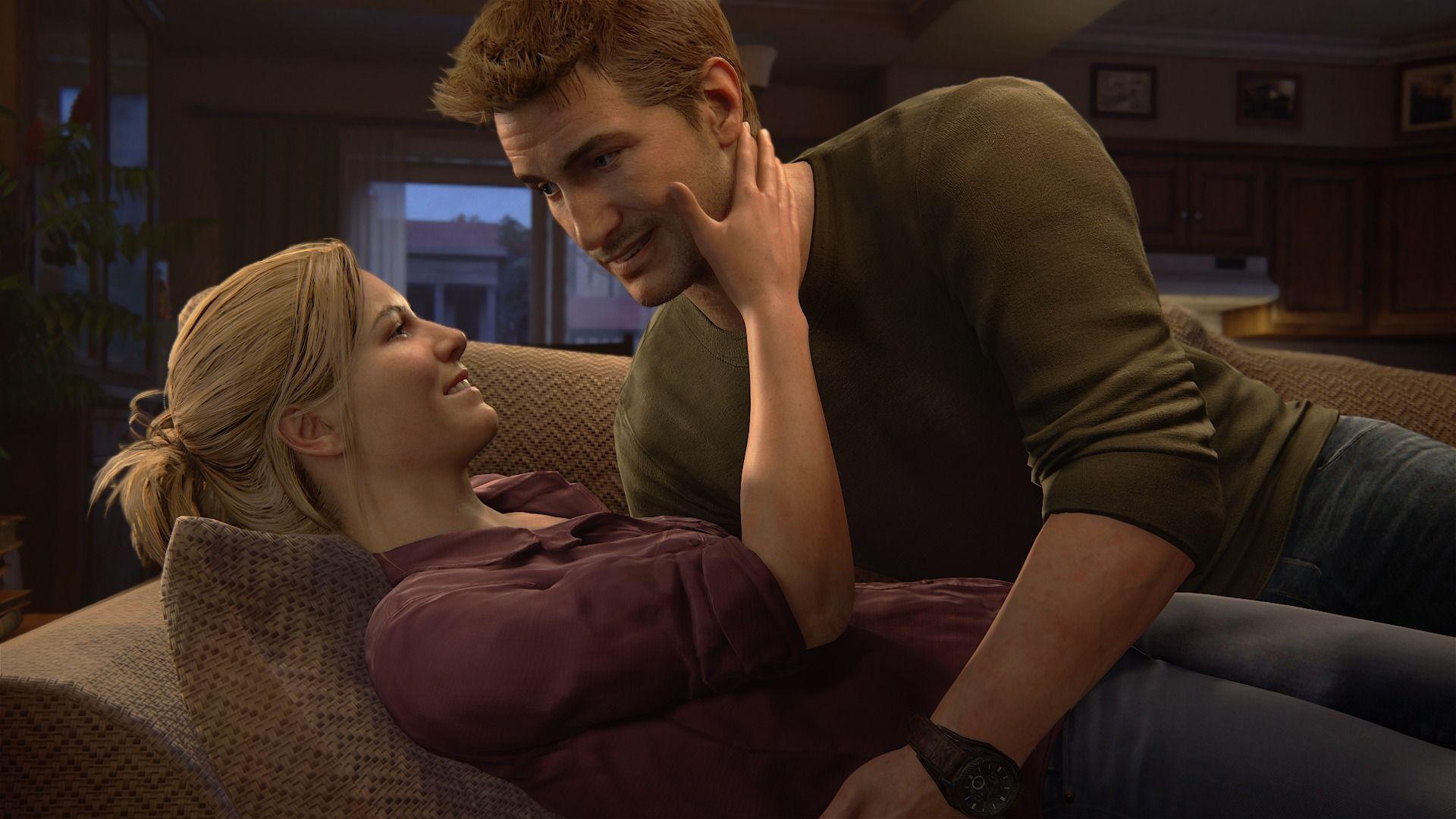 Best romance games ps4