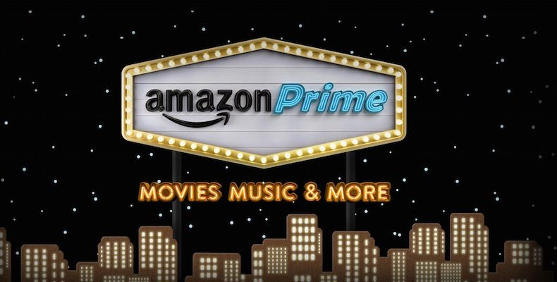 19 Amazon Prime Video tips, tricks and features | What Hi-Fi?