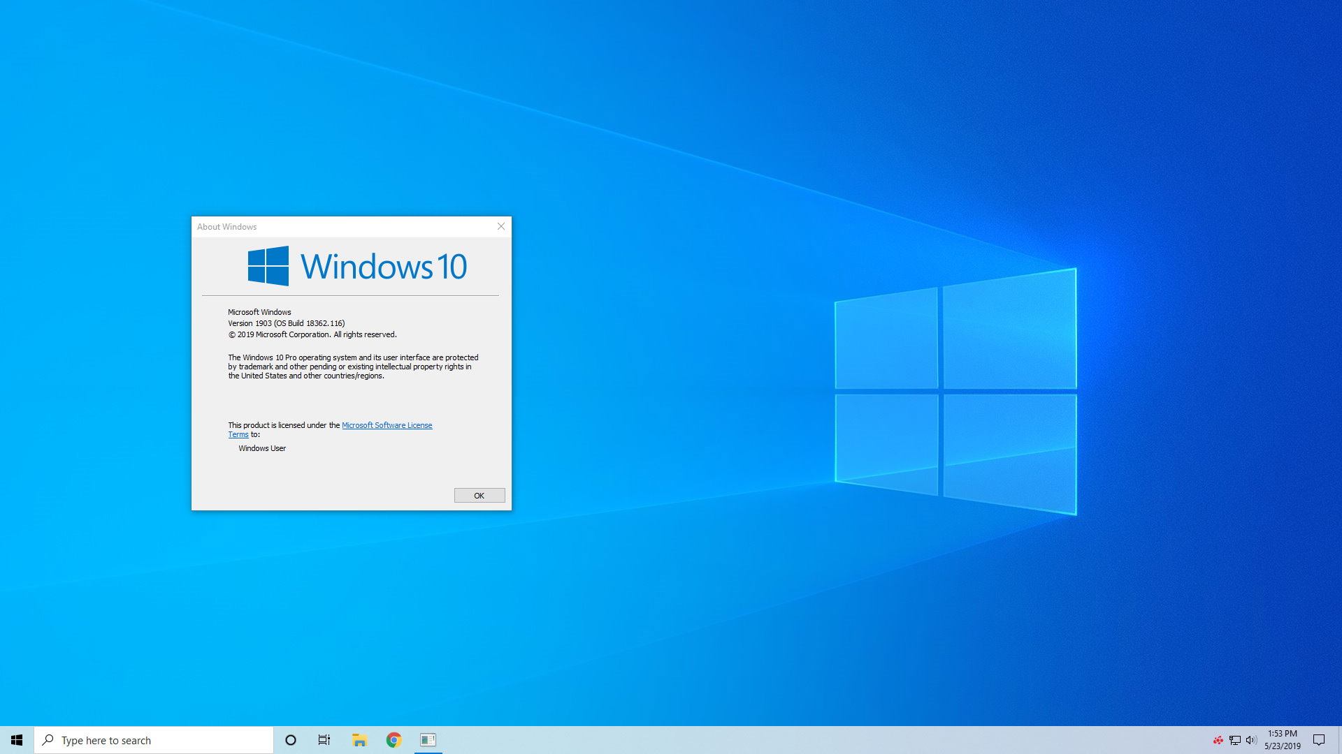 Windows 10 May 2019 update: the best new features | PC Gamer