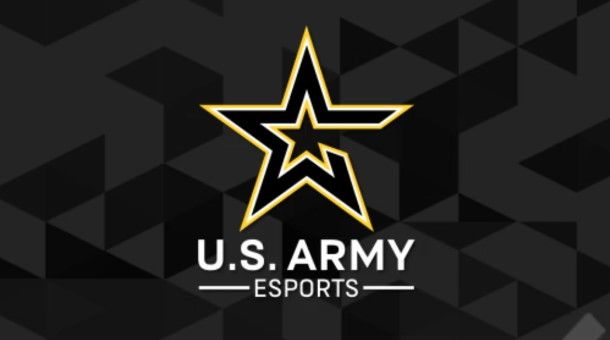 Twitch says US Army's fake giveaways violated its rules thumbnail