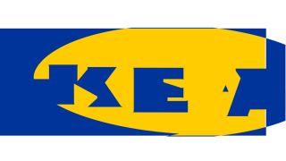glitch logos - Ikea