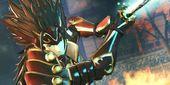 Fire Emblem Warriors DLC Revealed