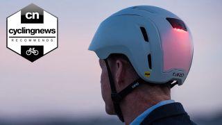 Best e-bike helmets