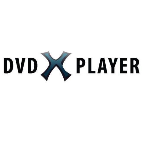 DVD X Player Pro 5 5 Review - Pros, Cons and Verdict | Top