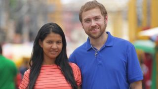 How to watch 90 Day Fiance Happily Ever After online